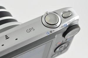 012c000005267278-photo-canon-powershot-sx260-hs-5.jpg