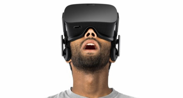 0258000008304194-photo-oculus-rift.jpg