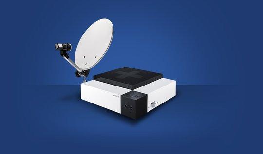 021c000008062910-photo-d-codeur-canal-le-cube-hd-et-antenne-satellite.jpg