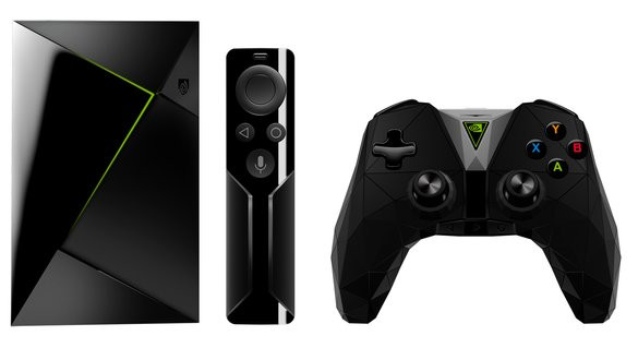 0249000008629816-photo-nvidia-shield-tv-2017-1.jpg
