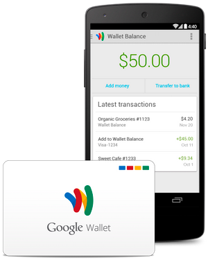 06855530-photo-carte-bancaire-google-wallet.jpg