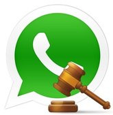 00A5000005683704-photo-whatsapp-logo-sq-gb.jpg