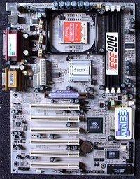 00c8000000053993-photo-soltek-sl-85-erv.jpg