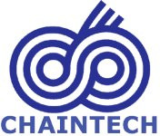 00B0000000053969-photo-logo-chaintech.jpg