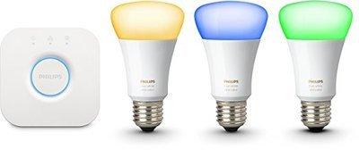 0190000008785352-photo-philips-hue-starter-kit-hue-color-ampoule-connectee-domotique.jpg