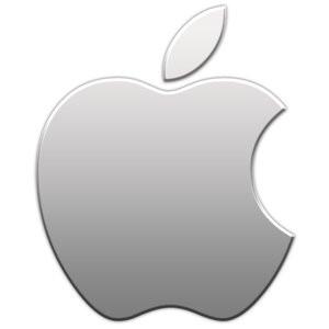 012C000005393623-photo-logo-apple-gb.jpg