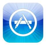 00A0000003090696-photo-logo-app-store.jpg