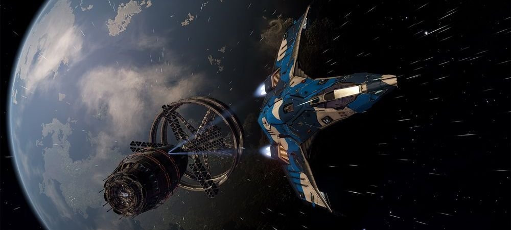 03E8000008049150-photo-elite-dangerous.jpg