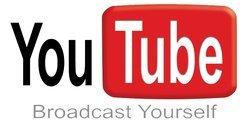 00fa000006666190-photo-youtube-broadcast-yourself.jpg