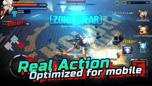 01f4000008566508-photo-smashing-the-battle.jpg