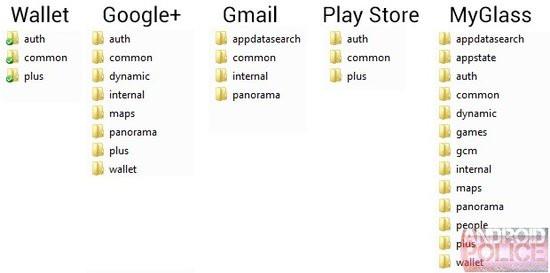 0226000005923114-photo-google-play-services.jpg