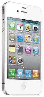 0096000004223167-photo-apple-iphone-4-blanc.jpg