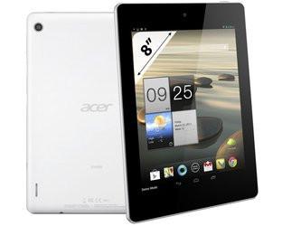 000000FA06035388-photo-tablette-acer-iconia-tab-a100-8go-clone.jpg