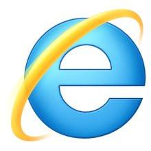 00DC000005035964-photo-ie-10-internet-explorer-ie10-logo-gb-sq-ie11.jpg
