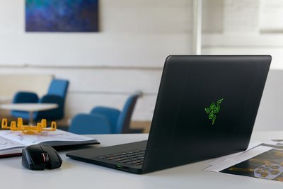 0190000008577954-photo-razer-blade-stealth.jpg