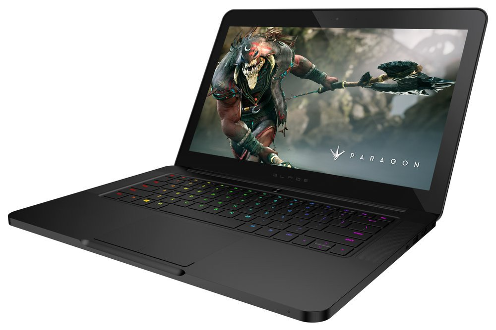 03e8000008577946-photo-razer-blade.jpg