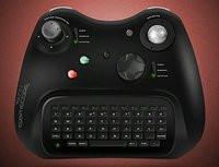 00C8000002711416-photo-igugu-gamecore.jpg