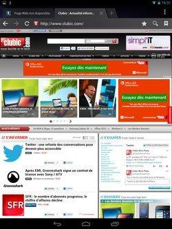 00fa000006606356-photo-acer-iconia-a1-screenshots.jpg