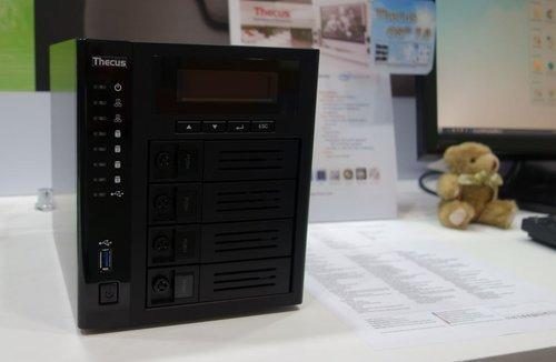 01f4000008464880-photo-thecus-computex-n4810.jpg