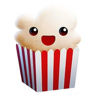 00C0000007240046-photo-logo-popcorn-time.jpg