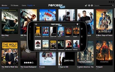 01D9000007509043-photo-popcorn-time.jpg