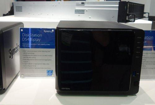 01f4000008464836-photo-nas-synology-ds416-play.jpg