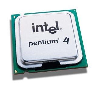 0000011800118723-photo-pentium-4-600.jpg
