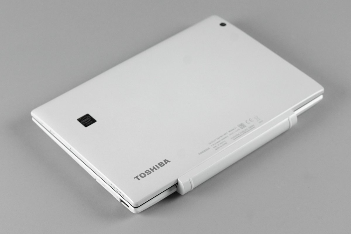 08101220-photo-toshiba-click-mini.jpg