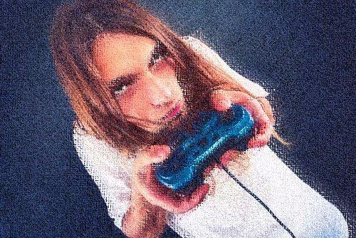 0258000008597944-photo-gamer-joueur-effets.jpg