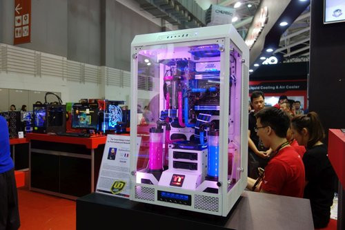 01F4000008464720-photo-the-tower-thermaltake.jpg
