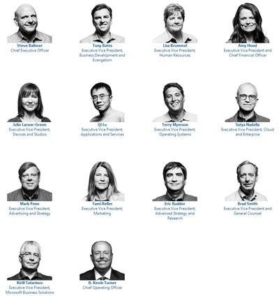 0190000006493228-photo-tableau-senior-executives-microsoft.jpg