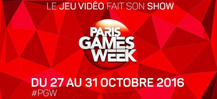 02DA000008581672-photo-paris-games-week.jpg