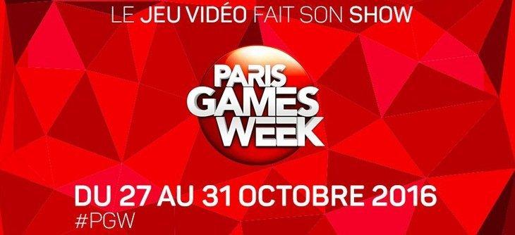 02da000008581672-photo-paris-games-week.jpg