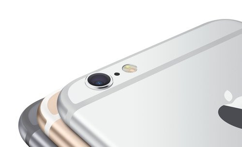 01F4000007773503-photo-appareil-photo-de-l-iphone-6.jpg