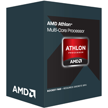 05625036-photo-amd-athlon-x4-fm2.jpg