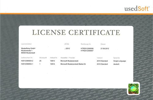 01F4000007965505-photo-licence-d-occasion.jpg