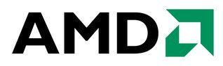 0000005f01593664-photo-logo-amd-marg.jpg