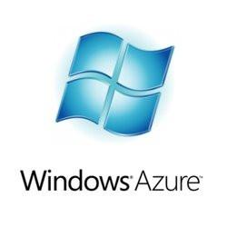 00FA000004815650-photo-windows-azure-logo-sq-gb.jpg