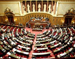 0104000005843183-photo-le-s-nat-rejette-le-budget-2013.jpg