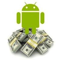 00C8000005011622-photo-android-money-logo-sq-gb.jpg