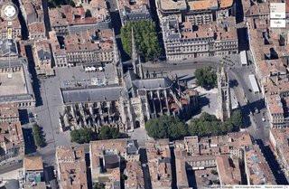 0140000005395423-photo-google-maps-cath-drale-saint-andr-bordeaux.jpg