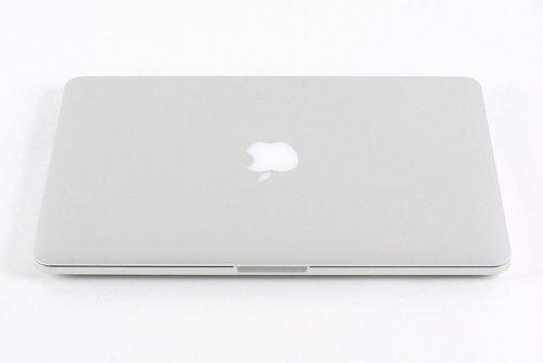 01f4000007990540-photo-macbook-pro-13-2015.jpg