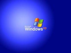 00FA000000066546-photo-wallpaper-windows-xp-original.jpg