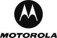 00C8000000623084-photo-logo-motorola.jpg