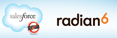 04236640-photo-salesforce-radian6.jpg