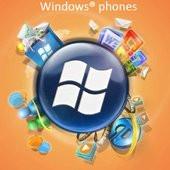 00AA000002548040-photo-test-windows-mobile-6-5-clubic-009.jpg
