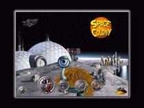 00d2000000060312-photo-space-colony.jpg