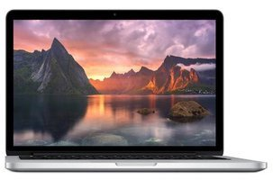 000000c807623521-photo-ordinateur-portable-apple-macbook-pro-retina-13-3-core-i5-2-8-ghz-ssd-128-go-8-go-ram-ordinateur-ultra-portable.jpg