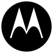 00af000003172580-photo-motorola-logo-square-gb.jpg