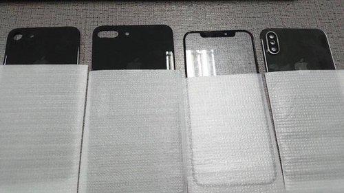 01f4000008718210-photo-iphone-8-facade-fuite-reddit-2.jpg